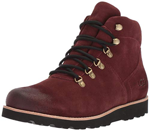 Image of UGG Men's Hafstein Snow Boot