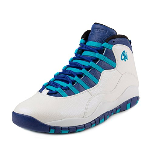 nike-jordan-mens-air-jordan-retro-10-white-concord-blue-lagoon-blk-basketball-shoe-13-men-us