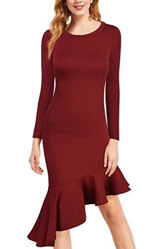 Womens Ladies Evening Dress Suit - 9