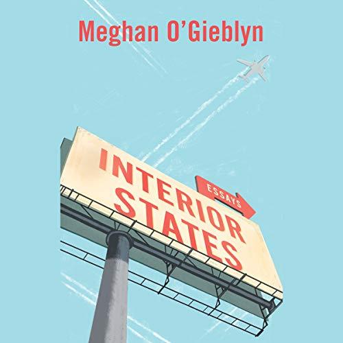 Interior States: Essays by Random House Audio
