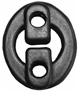 Anschlagpuffer Schalldämpfer BOSAL 255-170