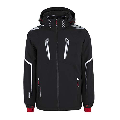 Geographical Norway – Blouson Homme