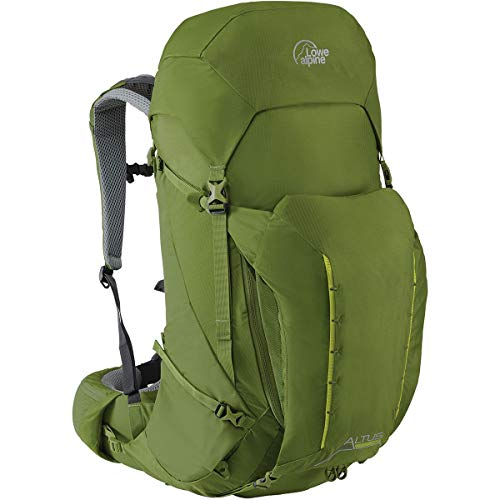 - Lowe Alpine Altus 42L Backpack - Fern Medium