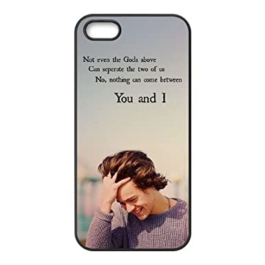 quality design 25ef1 9f549 Harry styles DIY Cell Phone Case for Iphone 5,5S,Harry styles custom ...