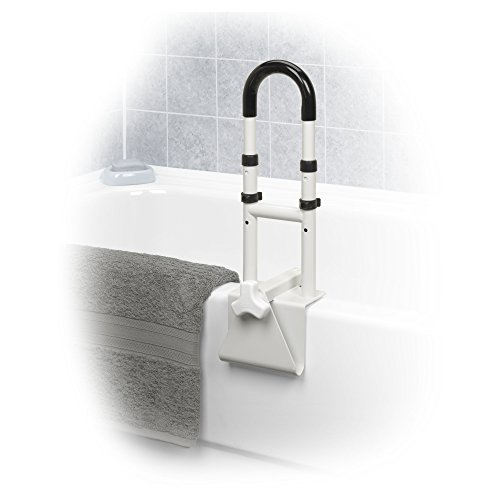Buy bathtubs for seniors