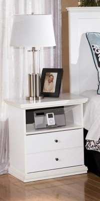 signature-design-by-ashley-bostwick-shoals-nightstand