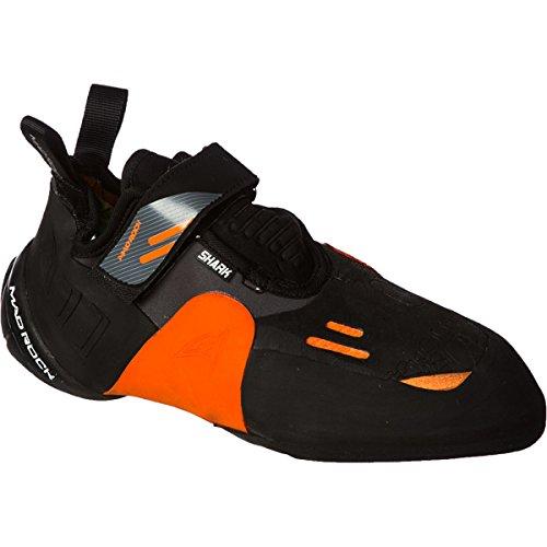 Mad Rock Shark 2.0 / orange US4,5=EU36,0