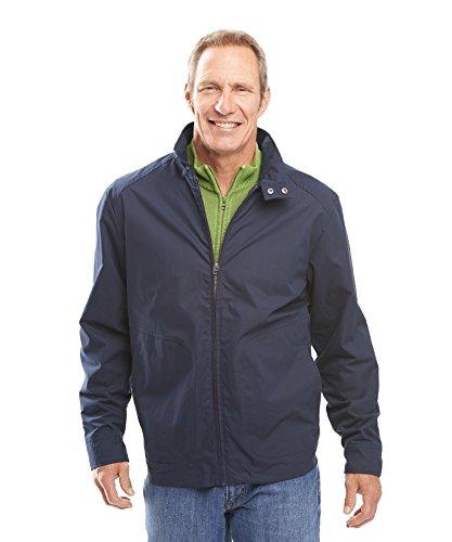 woolrich-mens-linden-jacket-ii-deep-indigo-medium