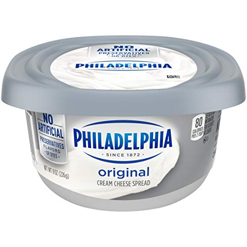 philly cheeses - 1