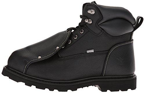 Scurit Eh Work Rb1910 Reebok Chaussures De Soyay Style Skate Noir qE8Stn8