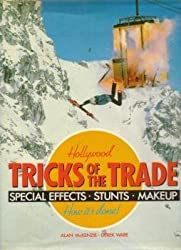 Hollywood Tricks of the Trade