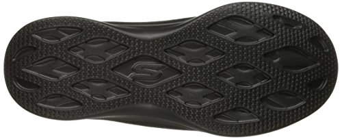 buy cheap Inexpensive clearance with credit card Skechers Women's Go Step Lite-14730 Walking Shoe Black discount 100% guaranteed outlet tumblr XnmCme