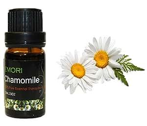 Chamomile 100% Pure Essential Oil 10ml Therapeutic Grade