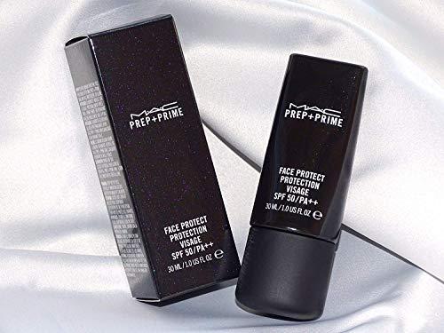MAC Cosmetics Prep Prime Protect