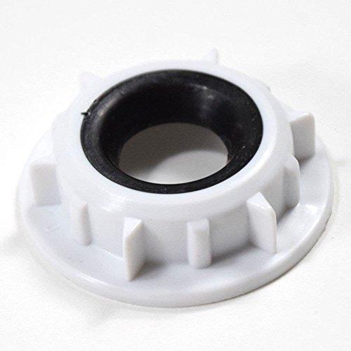 Frigidaire 5304460965 Dishwasher Nut Unit