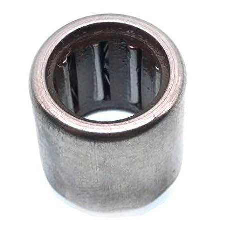14x20x16mm HF1416 One Way Clutch Needle Roller Bearing 14mm*20mm*16mm 2 PCS