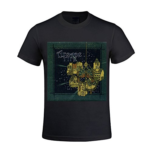 power-out-import-arcade-fire-mens-o-neck-cotton-tee-shirt-black