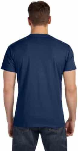 RoyMGonzalez Womens Darling in The Franxx Casual Short Sleeve Leak Navel Crew Neck T-Shirts
