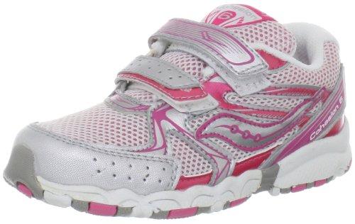 H&l Infant Girls Sneaker - 2
