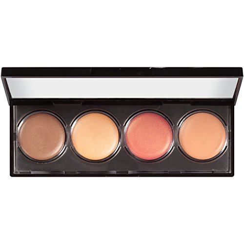 Revlon Creme Shadow - Skinlights (730) - Top 10 eyeshadows in India