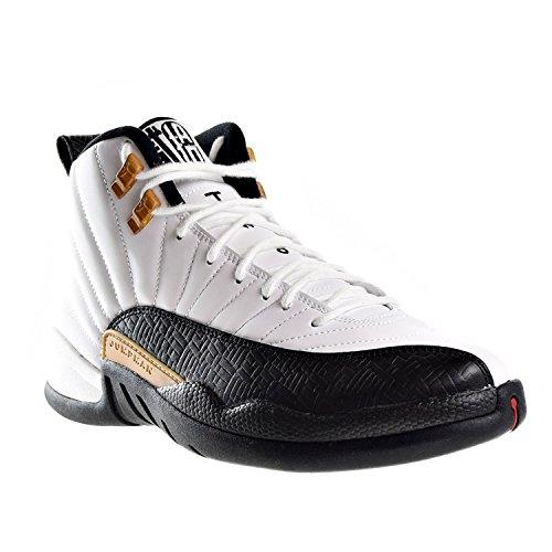 Nike Jordan 12 Retro 'Chinese New Year' uPN7C1Sve