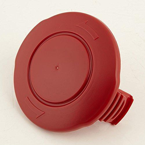 Craftsman GT15FM.20.01 Line Trimmer Spool Cap Genuine Original Equipment Manufacturer (OEM) Part for Craftsman