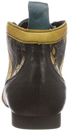 Guad 42 EU Boots 09 Kombi Femme SZ 383288 5 Desert Think fwq787