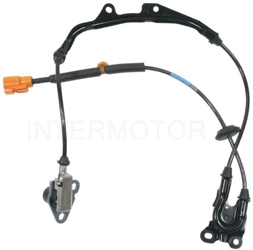 Standard Motor Products ALS937 Front ABS Wheel Sensor