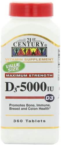21st-century-d3-5000-iu-tablets-360-count