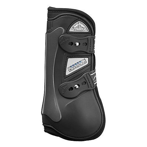 VEREDUS® OlympusTM Open Front Boots