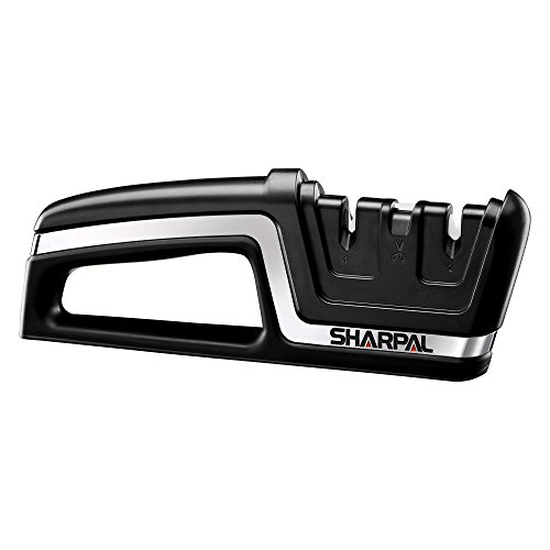 SHARPAL 190N 3-in-1 Professional