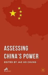 Assessing China's Power (Asan-Palgrave Macmillan)
