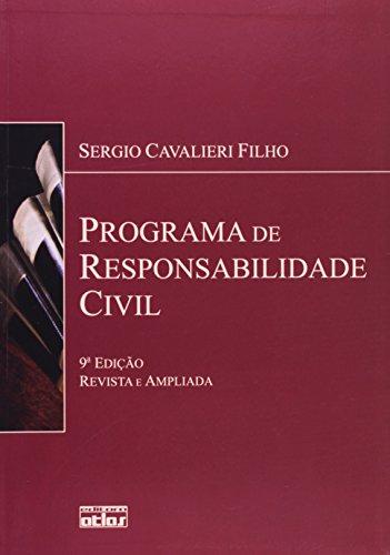 Programa De Responsabilidade Civil