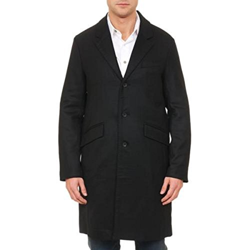robert-graham-mens-pelham-wool-tailored-fit-coat-black-xl