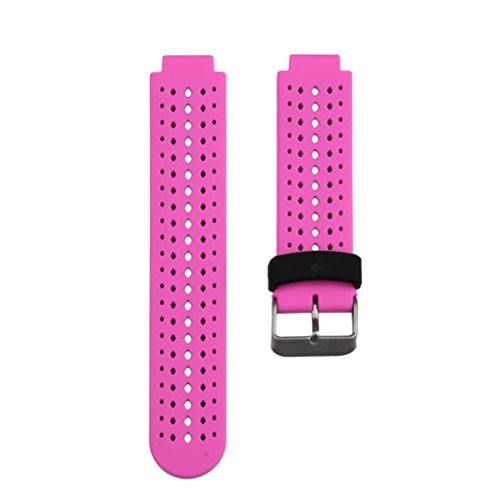 soft-silicone-replacement-wrist-watch-band-ninasill-exclusive-for-garmin-forerunner-230-235-630-watc