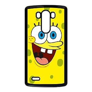 LG G3 Phone Case Spongebob
