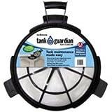 Rain Harvesting TMTG02 Tank Guardian Easy Clean 16 in.