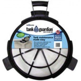 02 Tank Guardian Easy Clean 16 in. ()