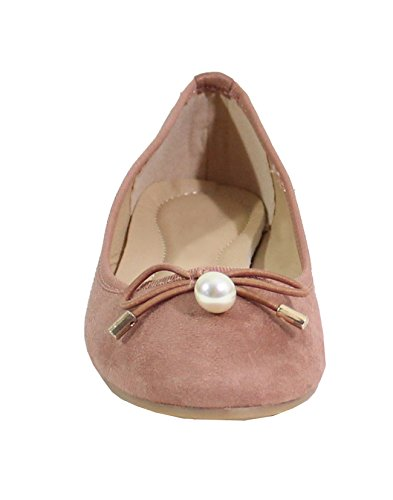 Ballerine Camation Shoes Ballerine Shoes Donna By Shoes Shoes By Ballerine Camation By Donna Camation Donna By Ballerine RAaqqwx