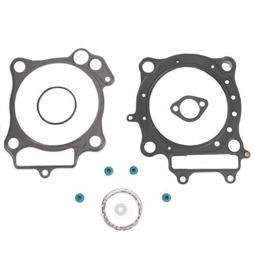 Cometic C3047-EST Hi-Performance Off-Road Top End Gasket Kit