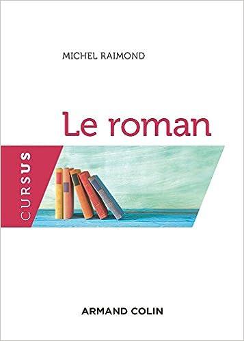 Lire un Le roman - 3e éd. pdf ebook