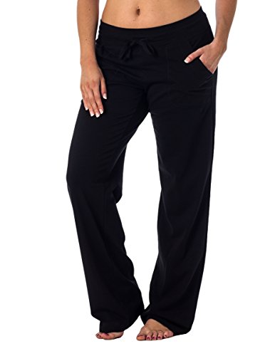 Buy womens lounge pants