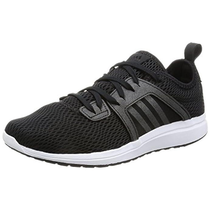Adidas Durama W Scarpe Da Corsa Donna