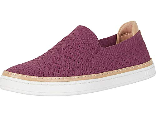 UGG Women's Sammy Chevron Bougainvillea 8.5 B US, used for sale  Delivered anywhere in USA