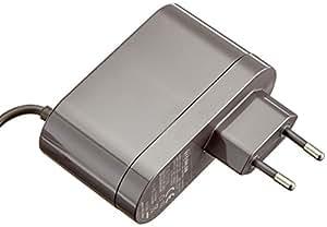 Dyson 917530-12- Cable de carga para DC30 DC31 DC34 DC35 DC45