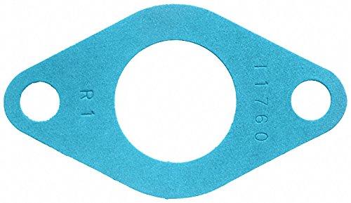 UPC 084113820656, Fel-Pro 11760 Water Pump Gasket