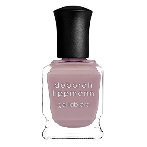 Deborah Lippmann Gel Lab Pro I'm My Own Hero