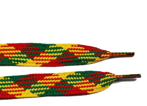 reggae colors - 5