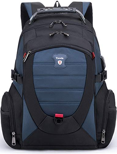 Tzowla Laptop Bags - Best Reviews Tips