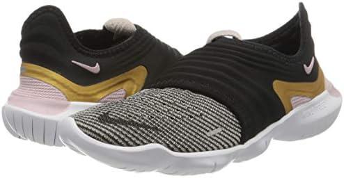 NIKE Wmns Free RN Flyknit 3.0, Zapatilla de Correr para Mujer: Nike: Amazon.es: Zapatos y complementos